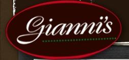 Giannis in Wayzata