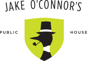 jake o'connors in excelsior