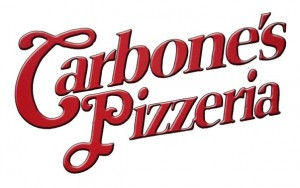 Carbonnes Pizza Mound, MN