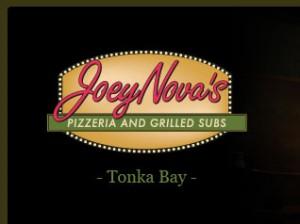 Joey Nova's Spring Park, MN