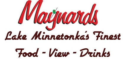 Maynards Lake Minnetonka