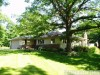 Sold Home 7341 Country Road 15, Minnetrista, MN