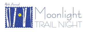 Lake Minnetonka Moon Light Trail