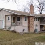 home for sale in Lake Minnetonka Area