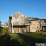 Homes sold in Waconia, MN