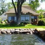 Lake Minnetonka house for sale