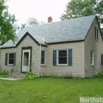 home sold in wayzata