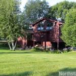 Home sold in Lake Minnetonka Area