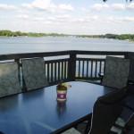 Lake Minnetonka HOmes for sale