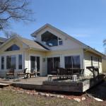 homes sold on lake minnetonka
