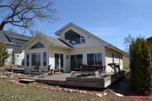 lake minnetonka home for sale