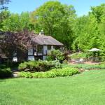 Lake Minnetonka home for sale on Smithtown Bay