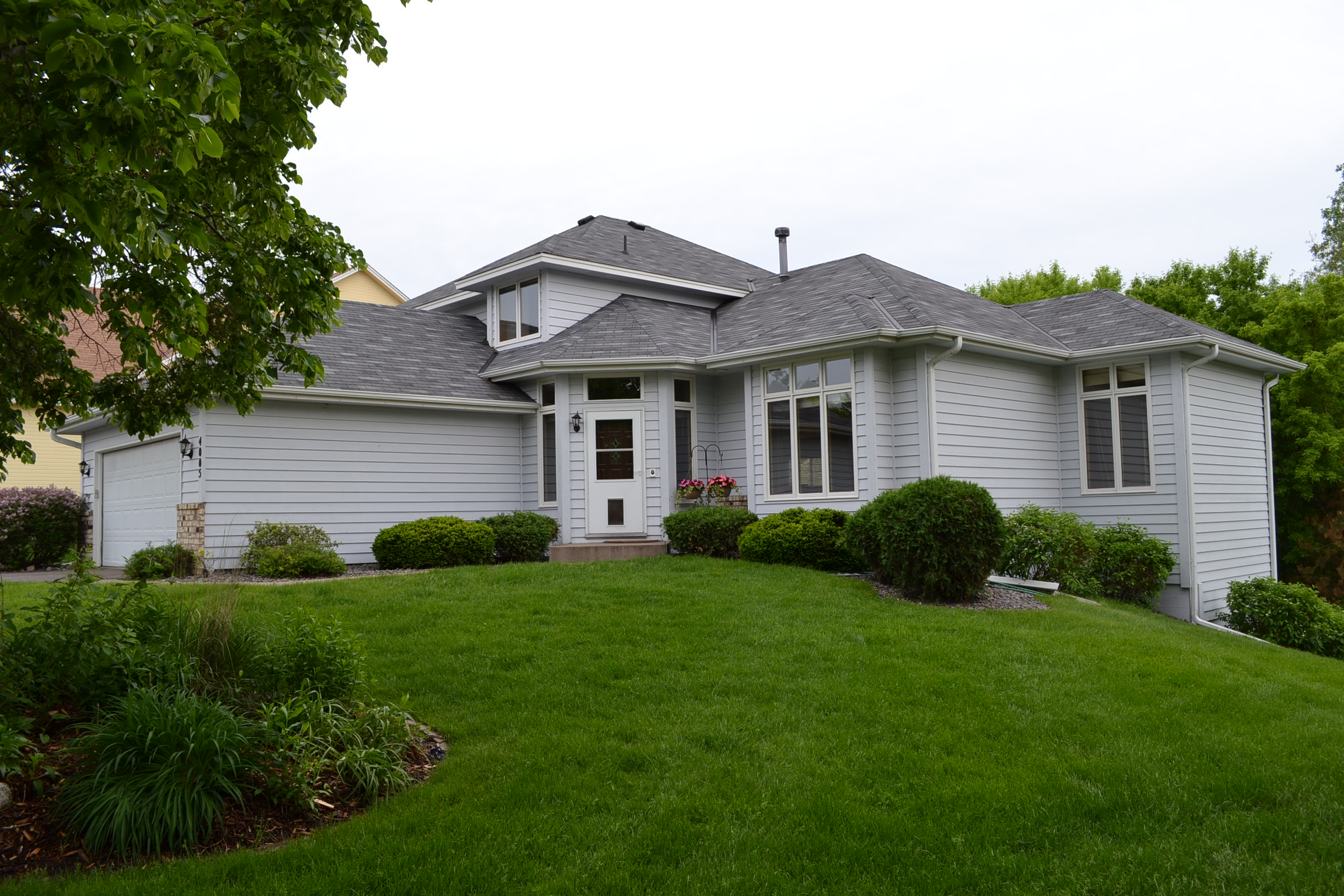 new listing homes for sale in plymouth mn tim landon remax lake minnetonka home team