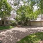 homes sold in eden prairie