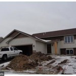 Homes sold in delano, MN