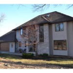 Orono home for sale