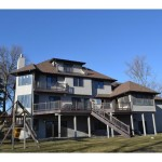 home for sale in Orono