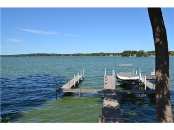 Lake Minnetonka Home Team, Nick Landon, Tim Landon, LAke Minnetonka Home for Sale