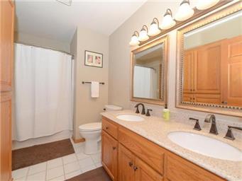 Lake Minnetonka Home Team, Lake Minnetonka homes For Sale, Tim Landon, Nick Landon