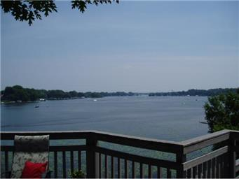 Lake Minnetonka Home Team, Nick Landon, Tim Landon, Open House Lake Minnetonka