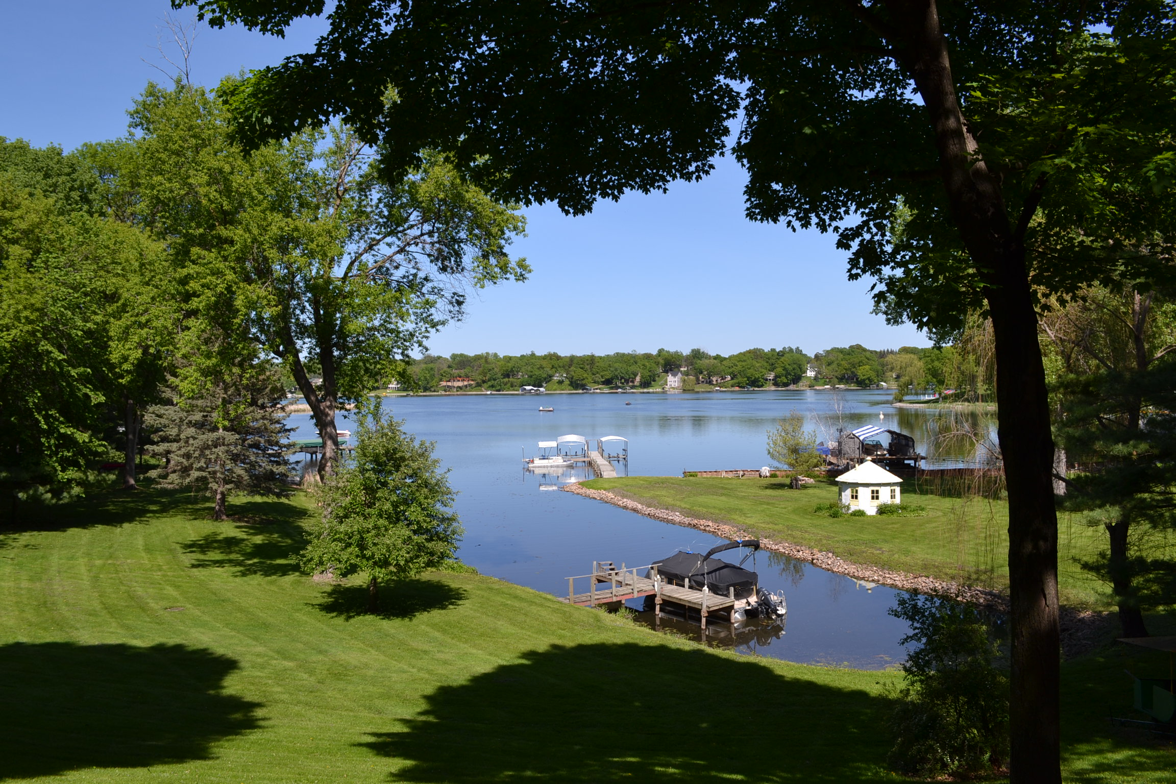 Lake Minnetonka Lake Shore, Lake Minnetonka Acreage, Lake Minnetonka Homes for Sale, New Listing on Lake Minnetonka