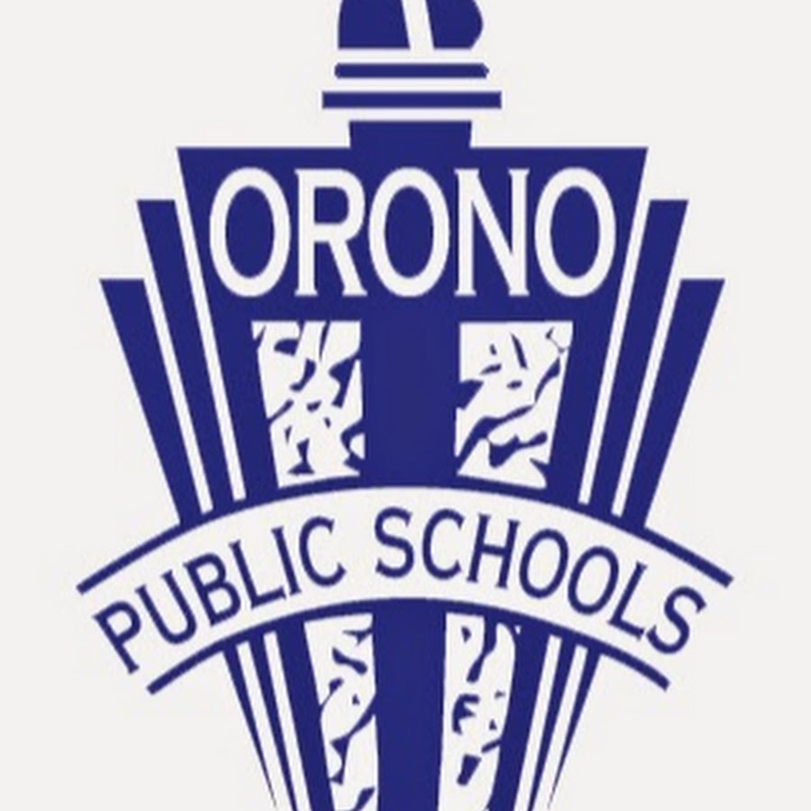 orono school district
