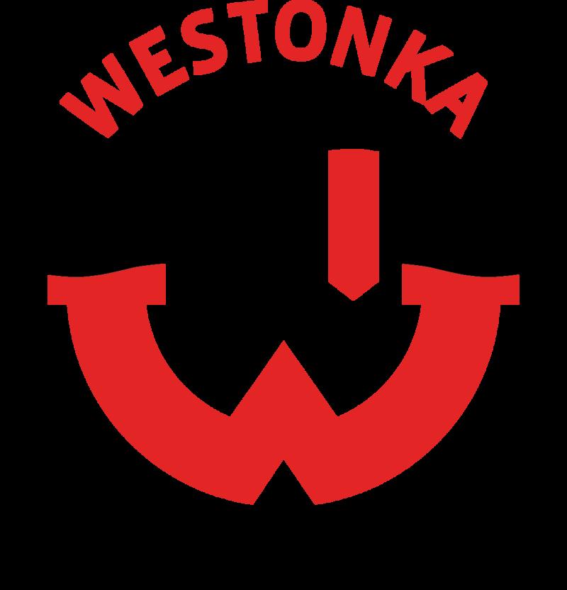 westonka district_logo_color