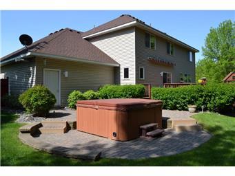 Mound Westonka Sold Homes