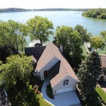 Homes for sale on Lake Minnetonka