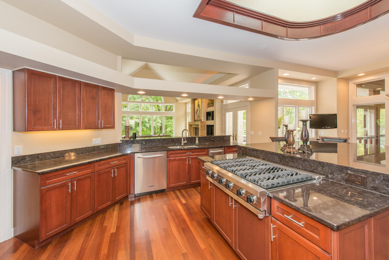 Luxury Lake Minnetonka homes for sale